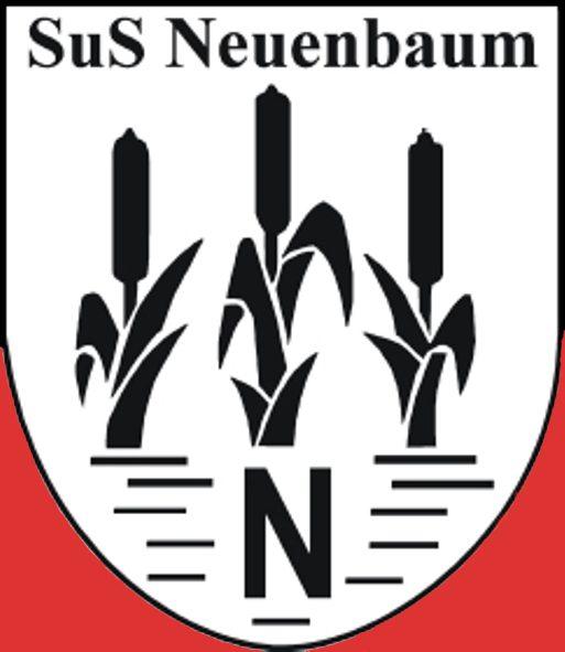 SuS Neuenbaum